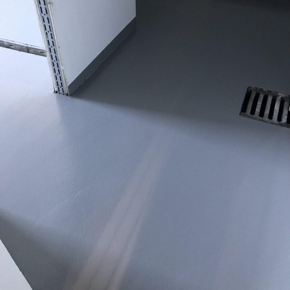 Modernizacja kotłowni w hali produkcyjnej Danfoss Tuchom – przy współpracy z firmą Apleona.
